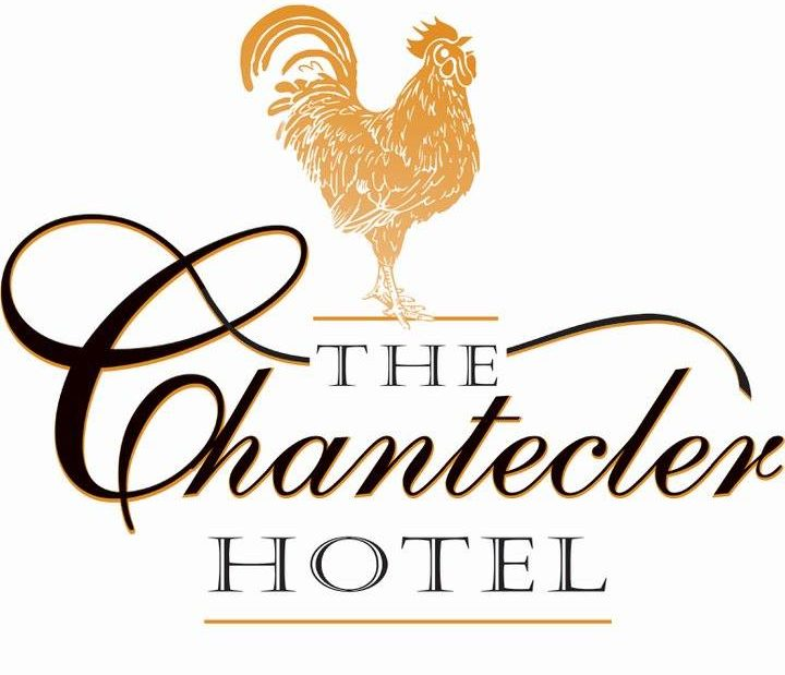The Chantecler Hotel