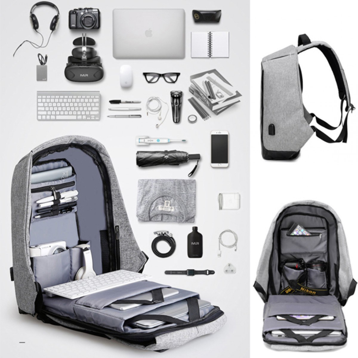computer and accessory deals online