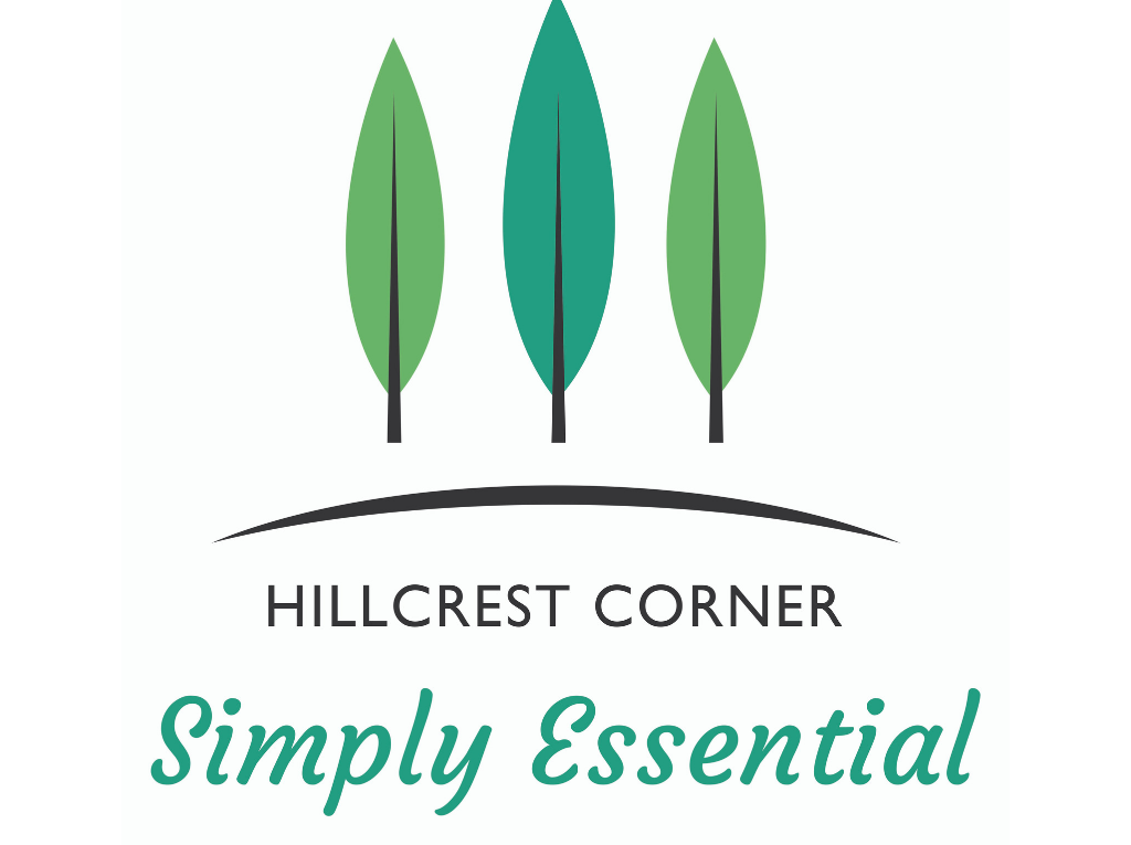 Hillcrest Corner