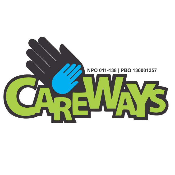 Careways KZN
