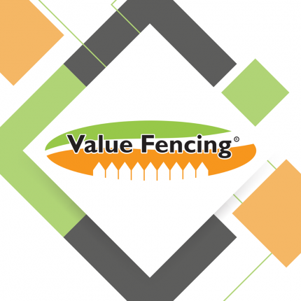 Value Fencing Hillcrest