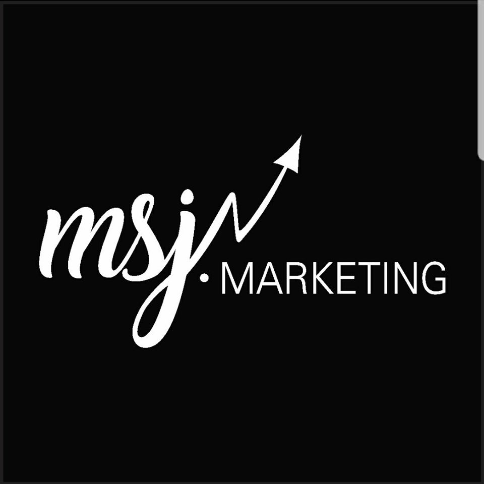 MSJ Marketing