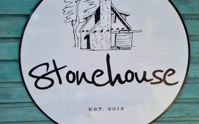 Stonehouse Kitchen